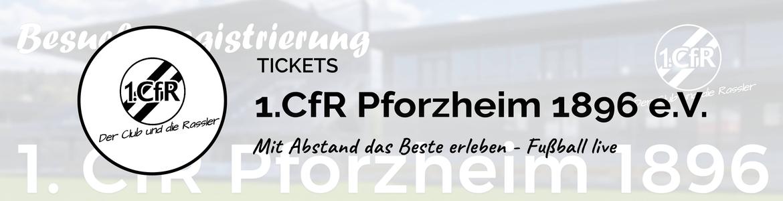 1.CfR Pforzheim 1896 e.V.