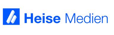 Heise Medien GmbH & Co. KG