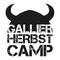 Feriencamp-Teilnehmer