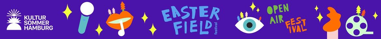 EASTERFIELD FESTIVAL