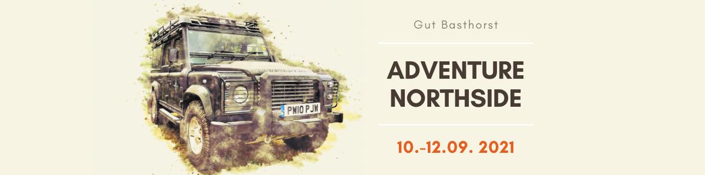 Adventure Northside 2021