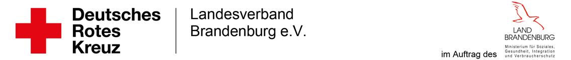 DRK-Landesverband Brandenburg e.V.