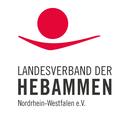 Landesverband der Hebammen Nordrhein-Westfalen e.V.