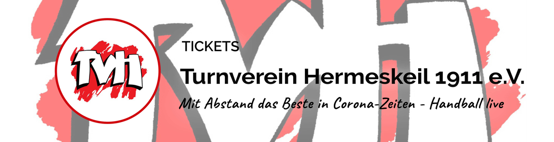 Handball | Jugend (m)| TV Hermeskeil