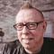 12:30 Uhr – Jochen Till: Luzifer Junior - Zu gut für die Hölle (ab 9 Jahre)