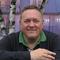 22:15 Uhr – Thomas Meinecke: Odenwald - Werkstattgespräch
