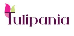 #Tulipania2021 Cogli la primavera con le tue mani-APERTI PER RACCOLTA FIORI