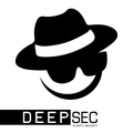 DeepSec In-Depth Security Conference 2021