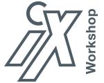 Absage: Webanwendungen entwickeln mit React 24.-27.11.