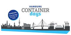 ContainerDays 2020
