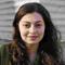 17 Uhr – Boumaaiz & Al-Mousli: Amina, Luna, Deutschland und der Islam (Podiumsgespräch)