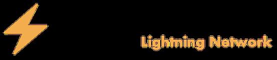 ⚡ Bitcoin Lightning Network Hackday Barcelona 2020 ⚡