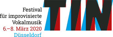 TIN Festival 2020