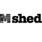 M Shed General Entry + £1 Donation per ticket
