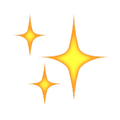 Fellowship of Ethereum Magicians