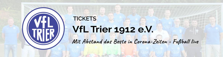 Fußball   Damen   VfL Trier