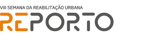 Porto Urban Rehabilitation Week 2020