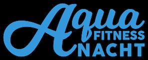 Fränkische  Aquafitnessnacht