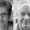 10.06.2021, 20:15 Uhr – Manfred Metzner und Torsten Casimir: Podiumsgespräch zur Zukunft des Buches (Online-Ticket)