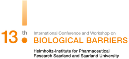 BioBarriers 2020