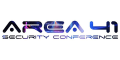 AREA41 conference 2020