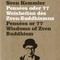 Das Weisheits-Paket - Ticket plus handsigniertes Buch