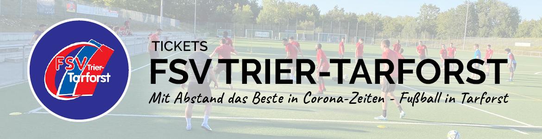 FSV Trier-Tarforst e. V.