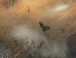 3hd 2020: Dune / TAG DER CLUBKULTUR