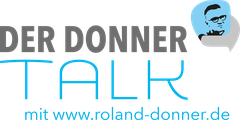 Der Donner Talk - 28.02.2020
