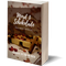 Mord & Schokolade - Paula1 (eBook)