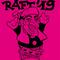 RAFT19-Shirt
