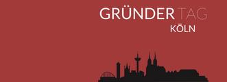 Gründertag Köln 2021 digital