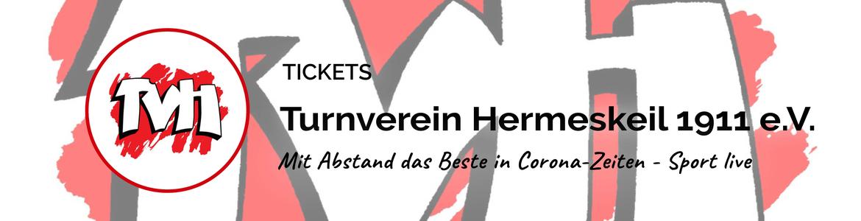 Turnverein Hermeskeil 1911 e.V.