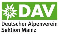 Vortrag: Seven Summits und die Stubaier Alpen