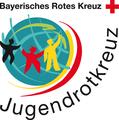 Münchner Rotes Kreuz