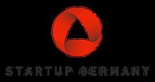 Startup Weekend Mittelhessen 2018