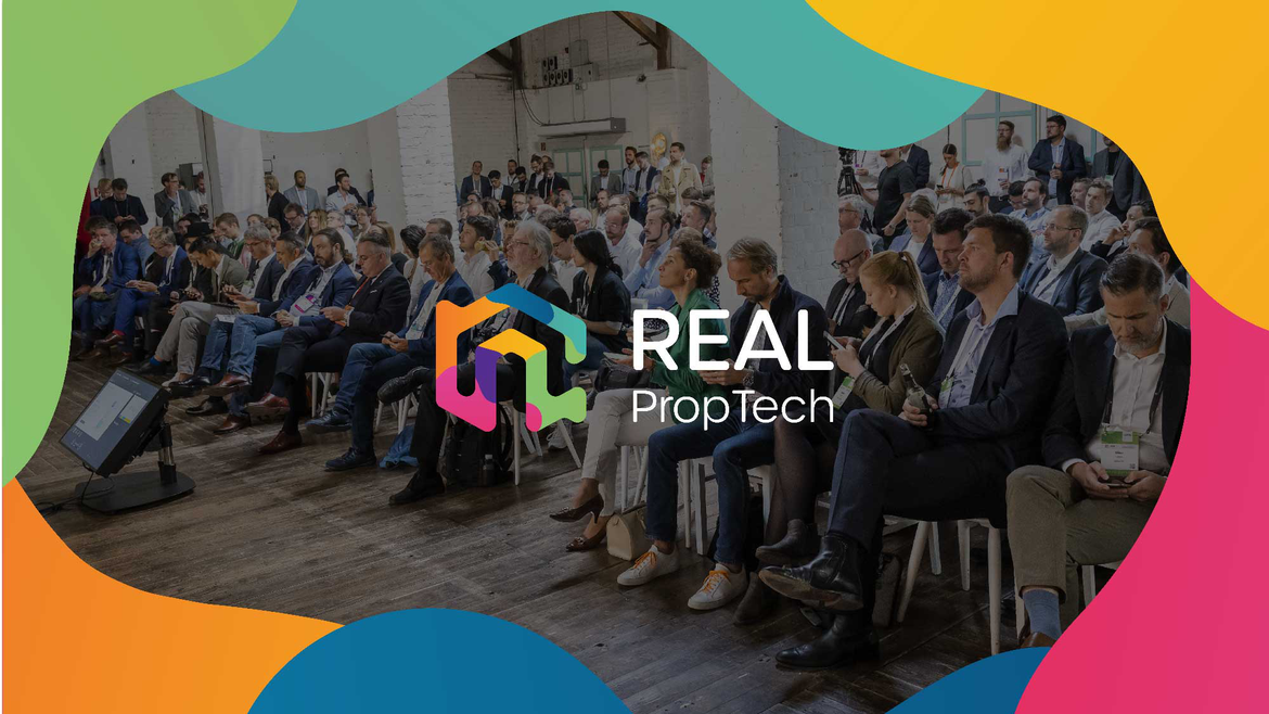 REAL PropTech 2021