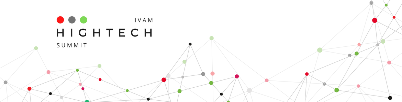 IVAM Hightech Summit