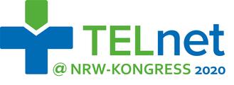 TELnet@NRW-Kongress 2020