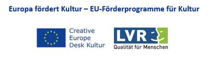 Europa fördert Kultur - EU-Förderprogramme für Kultur