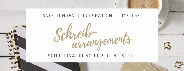 PDF-Workbooks mit Schreibarrangements
