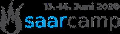 SaarCamp 2020
