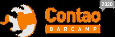 Contao Camp 2020
