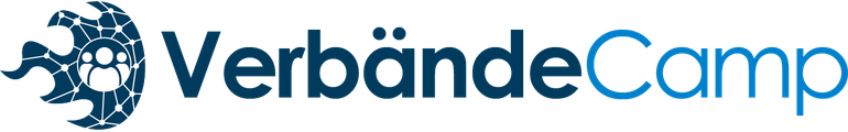 VerbändeCamp 2020