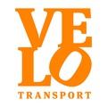 VELOTransport Conference