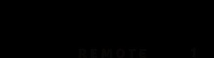 PyCascades 2021 - Remote