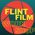 Film Workshop for Women* / WLINT*