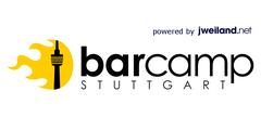 Digitales Barcamp Stuttgart 2020