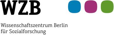 Wunsch und Wirklichkeit deutscher Bildungspolitik – Steuerung auf dem Prüfstand
