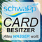 schwappCard Besitzer (Spaßbad)